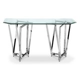 Gianni Console Table by Mercer41