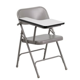 Best Premium Plastic Folding Chair by Offex Reviews (2019) & Buyer's Guide