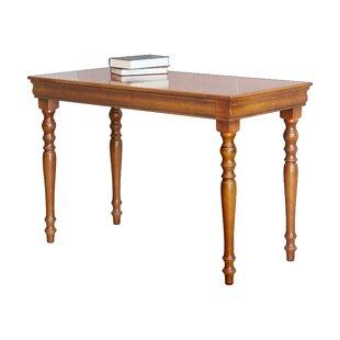Doolittle Writing Desk By Astoria Grand