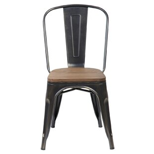 Online Reviews Janeen 33.5 Bar stool (Set of 4) by Trent Austin Design Reviews (2019) & Buyer's Guide