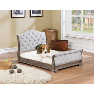 Pet Furniture Joss Main