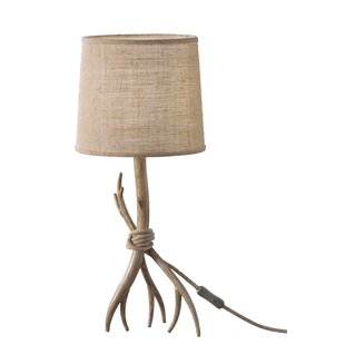 Arguello 23 Table Lamp