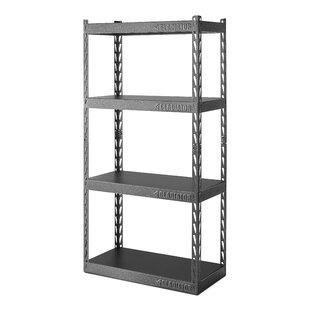 Gladiator® EZ Connect Rack 60