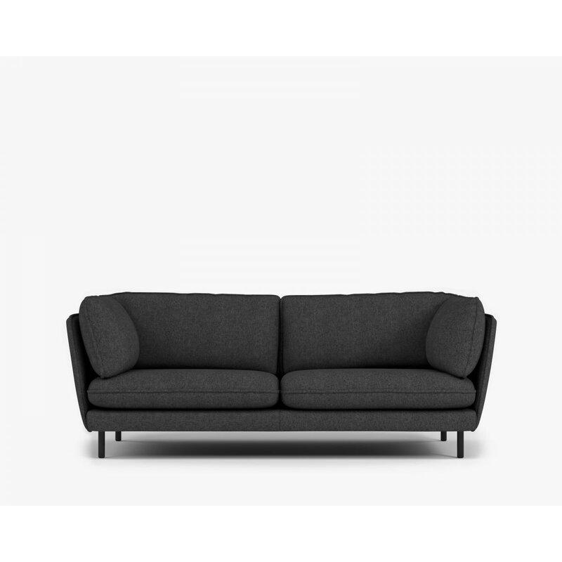 Amazing Boston Sofa