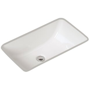Mansfield Plumbing Products Petite Coving..