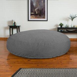 Bean Bag Sofa by Latitude Run
