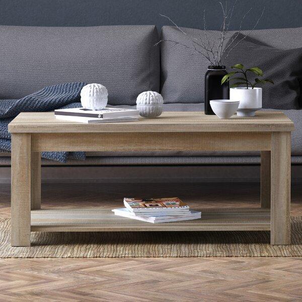 30 Inch Square Coffee Table Wayfair