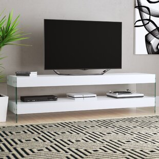 Matewan TV Stand for TVs up to 58