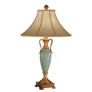 Remington Lamp Company 30
