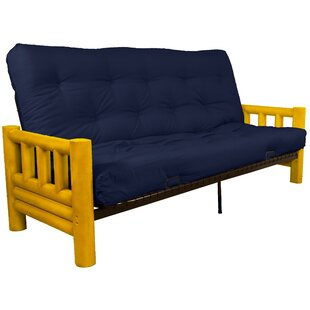 Search Results For Blue Print Cotton Futon Cover