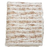 Glam Yellow Gold Blankets Throws You Ll Love In 2021 Wayfair