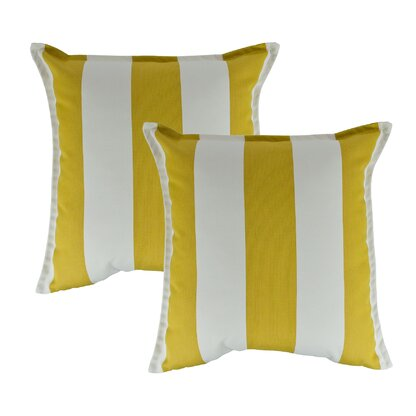 Outdoor Pillows Perigold
