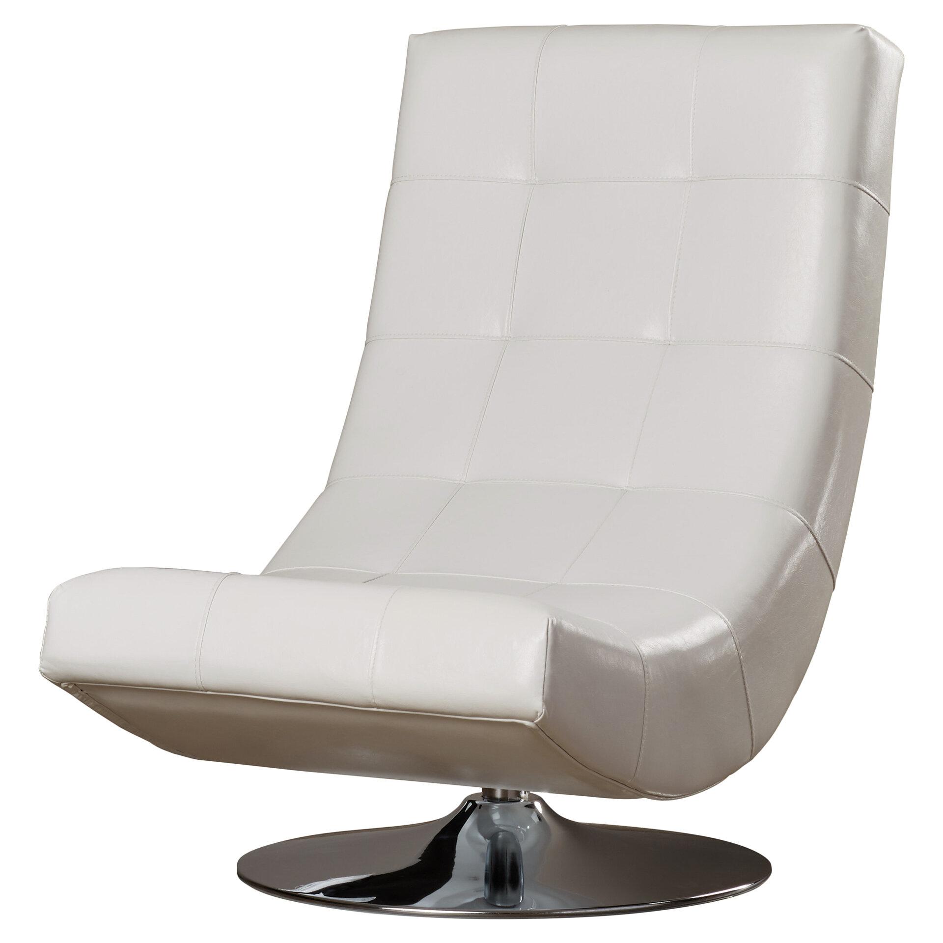 Fine Ober Swivel Lounge Chair Forskolin Free Trial Chair Design Images Forskolin Free Trialorg