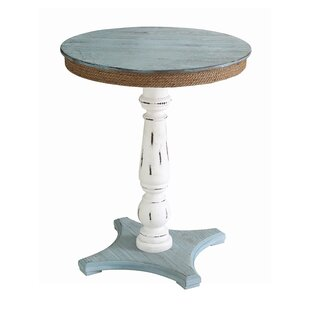 Harlee End Table