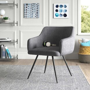 Master Bedroom Accent Chairs  Wayfair