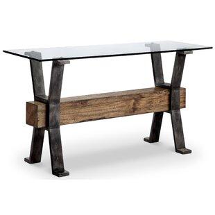 Cardona Console Table