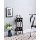 https://secure.img1-fg.wfcdn.com/im/13689075/resize-h160-w160%5Ecompr-r70/7137/71371669/sikorski-23-bottle-floor-wine-rack.jpg