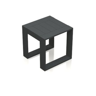 Harmonia Living Portal End Table