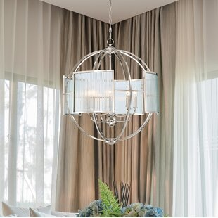 Everly Quinn Launceston Orb 8-..