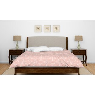 Kimberlin Light Weight Single Comforter by Ebern Designs