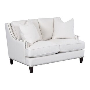 Paige Loveseat Wayfair Custom Upholstery?
