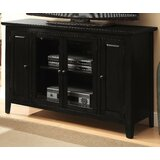 Coffelt TV Stand for TVs up to 58 by Darby Home Co