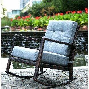 https://secure.img1-fg.wfcdn.com/im/13695416/resize-h310-w310%5Ecompr-r85/3539/35396577/rocking-chair.jpg