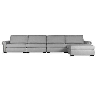 Willia Sectional