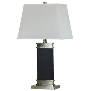 Albertis 29 Table Lamp