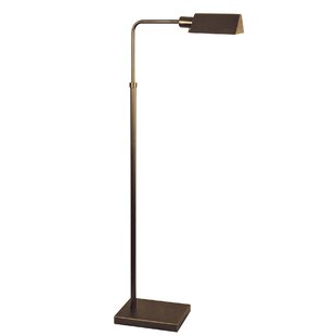 Find the perfect Gilligan 42 Task Floor Lamp By Brayden Studio