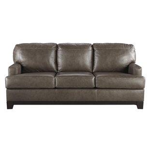 Sanil Sofa