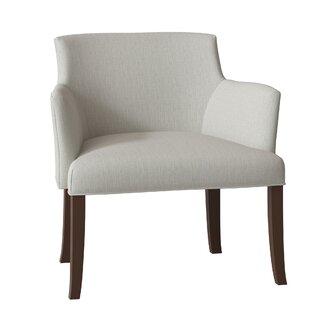 Madrid Barrel Chair