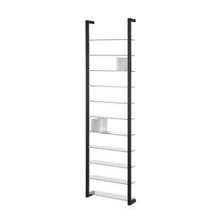 Wall Shelf By Mercury Row