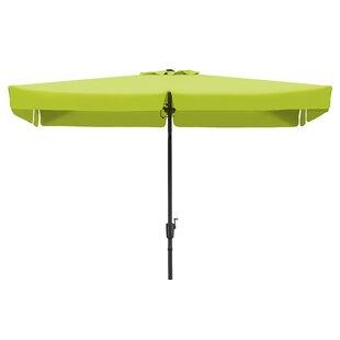 New York Patio Umbrella By Schneider Schirme