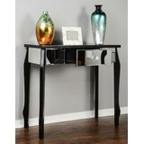 Mahesh Console Table by House of Hampton®