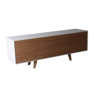 Sideboard Palos Verdes von Corrigan Studio