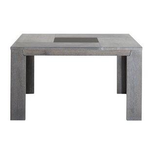 Parisot Titan Dining Table