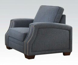 Betisa Armchair by ACME Furniture