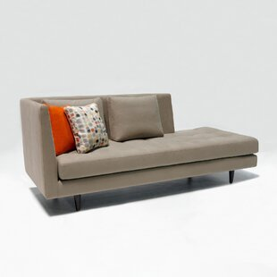 Jordan Sectional by Focus One Home