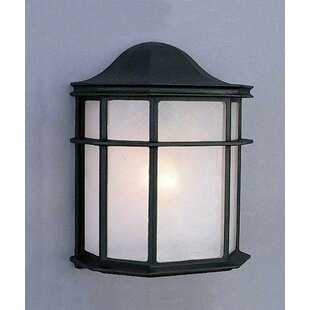 Best Reviews Outdoor Flush Mount By Volume Lighting
