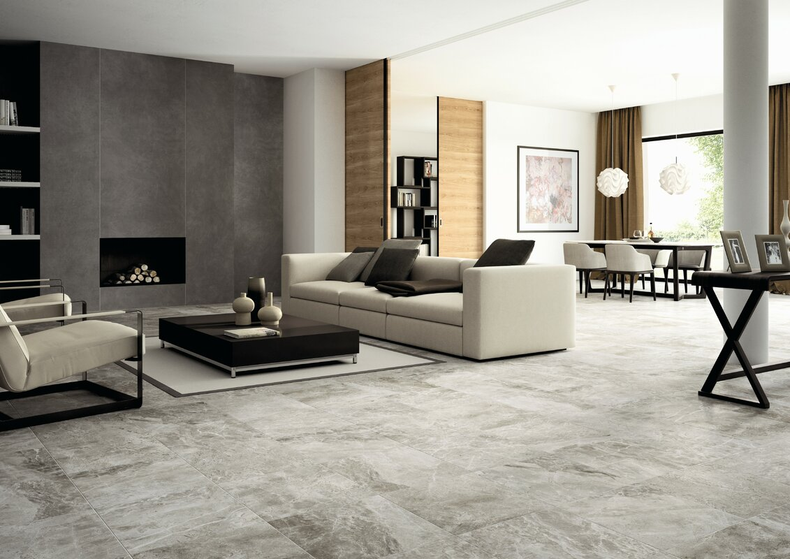 Pictures Of Floor Tiles For Living Room