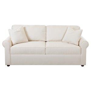 anders sofa