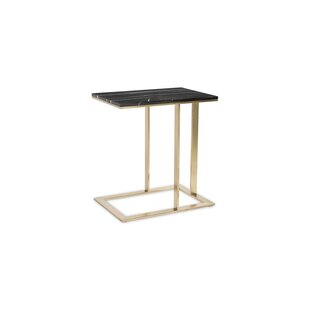 Eva End Table by Lievo