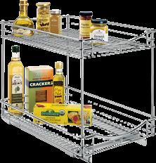 Kitchen storage organization youll love pantry organization workwithnaturefo