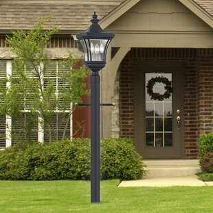 Astoria Grand Falnaglass 2-Light Outdoor Sconce