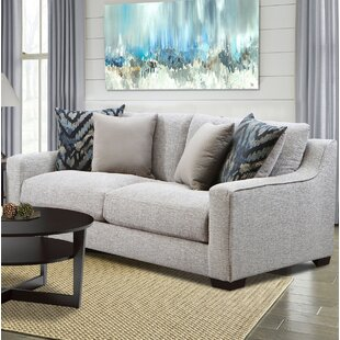 Carignano Sofa