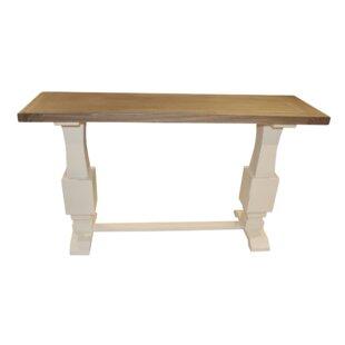 La Provence Monaco Console Table By HSM Collection