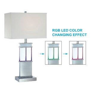 Litten 23 Table Lamp