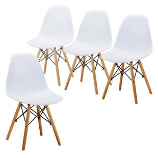 Carita Dining Chair (Set of 4)