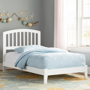 Patio Furniture Designs & Plans